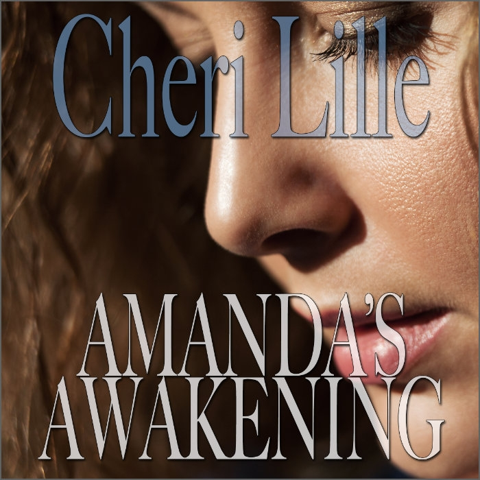 Amanda's Awakening a Sweet, Sensual Journey of Feminine Self-Discovery Audiobook