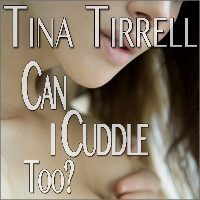 Can I Cuddle Too? a Taboo MILF Sex Confessions Fantasy Audiobook