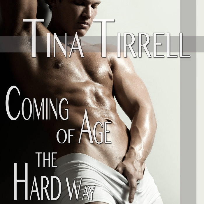 Coming of Age the Hard Way an Erotic Forced Feminization Fantasy Audiobook