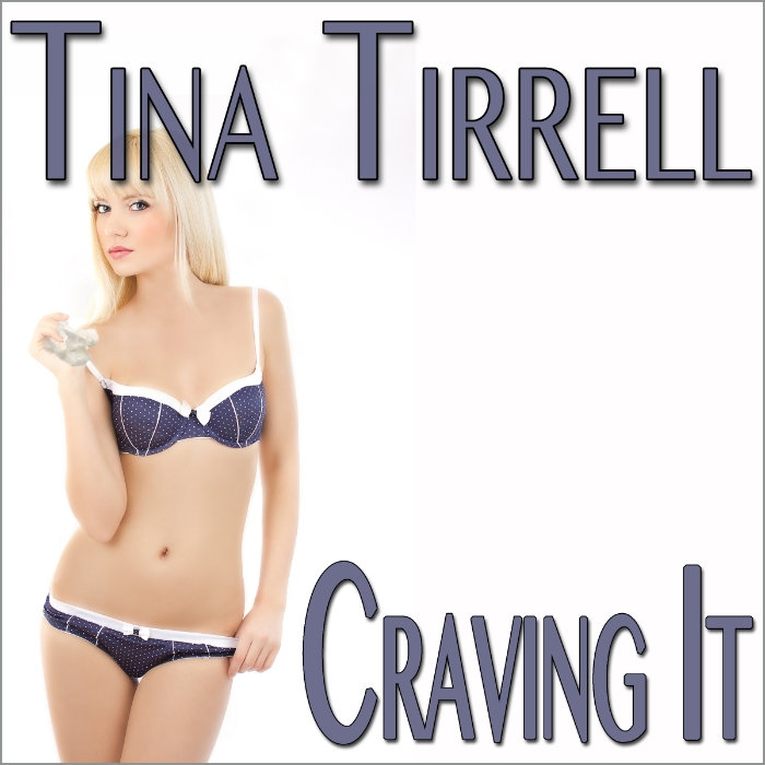 Craving It a Salacious CumSlut Erotica Saga Audiobook