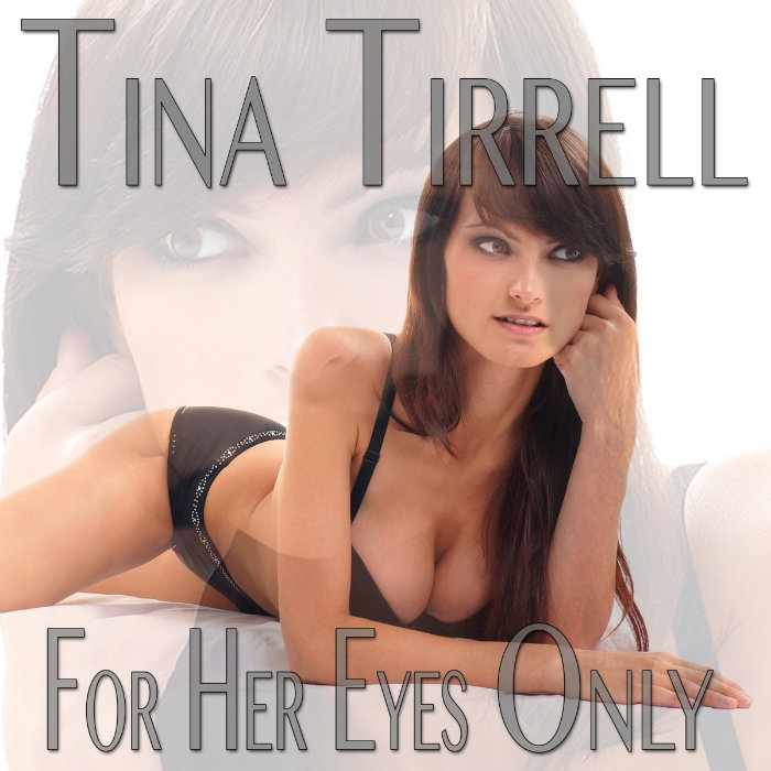 For Her Eyes Only A Taboo MILF Fantasy Audiobook