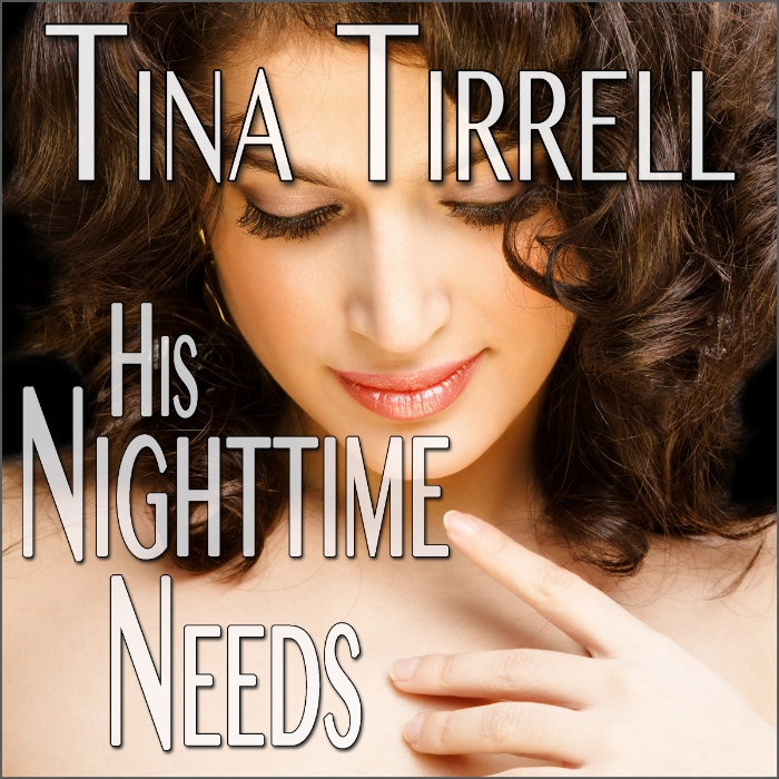 His Nighttime Needs a Taboo Series Erotic MILF Fantasy Audiobook