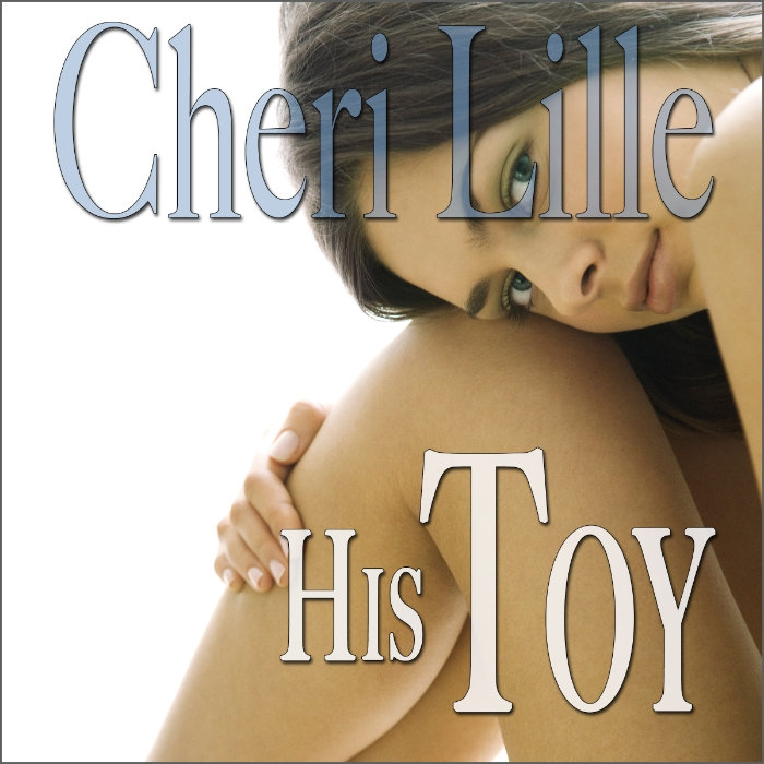 His Toy an Erotic Fiction Collection for Men and Women Audiobook