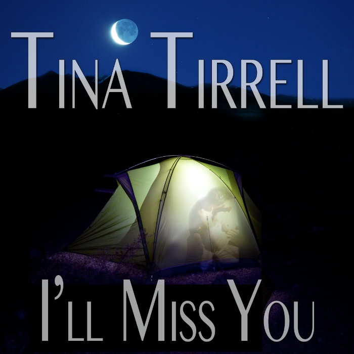 I'll Miss You a Confined Space, Taboo MILF Fantasy Audiobook