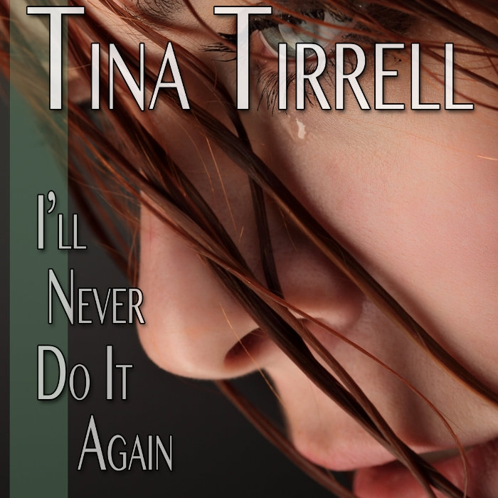 I'll Never Do It Again a First-Time Spanked Fantasy Audiobook