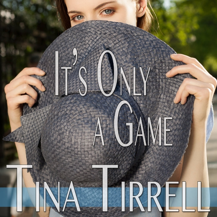 It's Only a Game A Taboo MILF Fantasy Audiobook