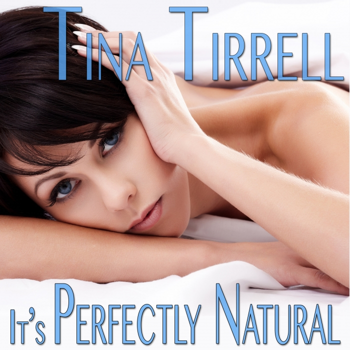 It's Perfectly Natural a Taboo MILF Fantasy Audiobook