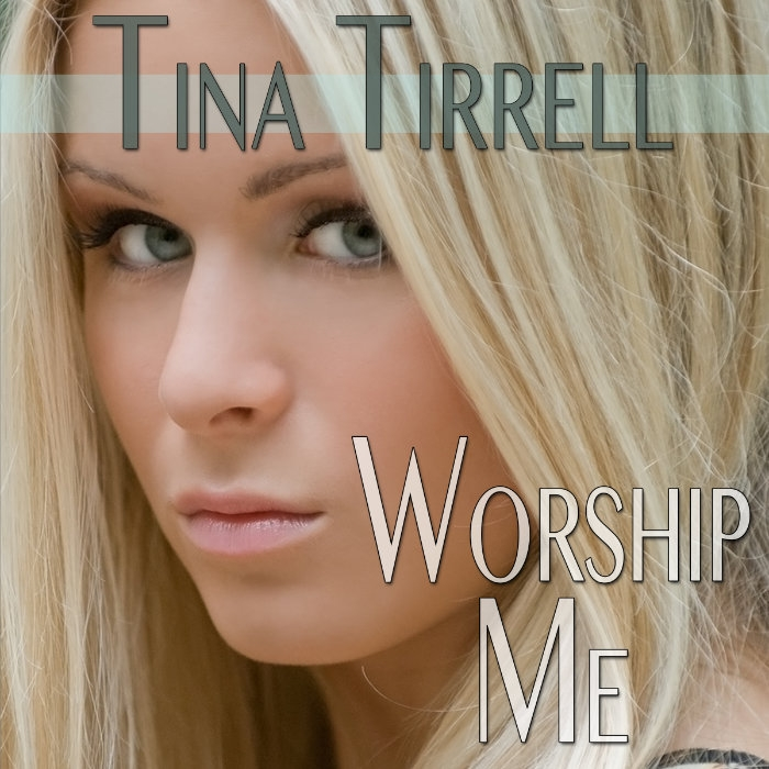 Worship Me a Sex Goddess Worship Fantasy Audiobook