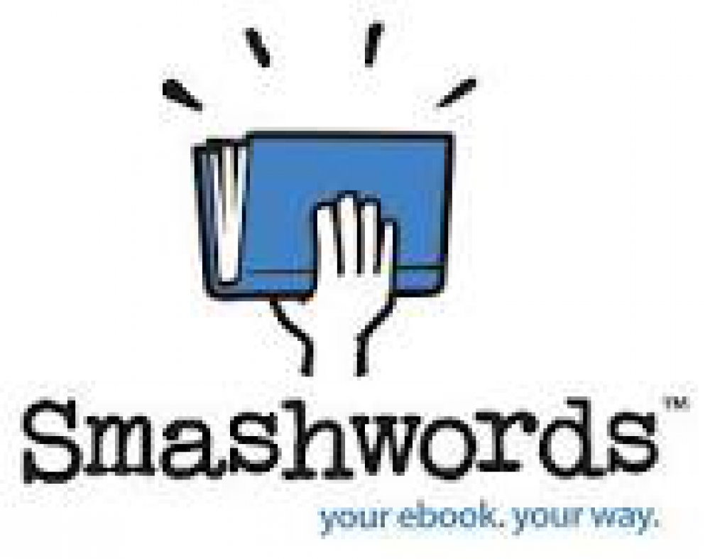 New Releases Coming to Smashwords & Other Bookstores!