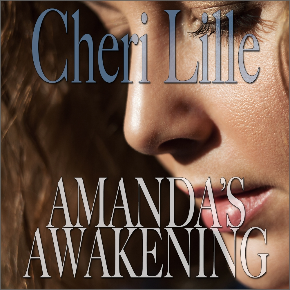 Amanda's Awakening - Now in Audio