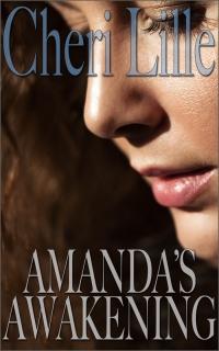 Amanda's Awakening