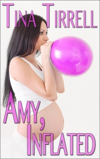 Amy, Inflated