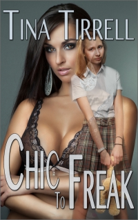 Chic to Freak