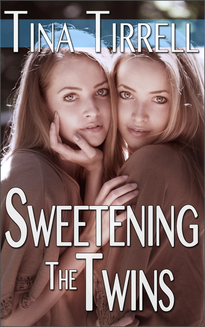 Sweetening the Twins