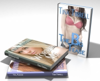 Under Her Control: Rewards of Submitting to Her Seduction